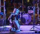Projeto Mix: poesia, música e muito mais na praça Pedro II