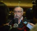 Promotoria quer condenação de Pablo Santos a 30 anos de prisão