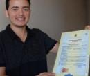 Retificação de nome em registro civil demorou mais de um ano