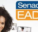 Senac EAD abre processo seletivo para pós-graduação 2020