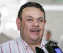 Silas Freire será pré-candidato a prefeitura de Teresina