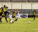 Timon vence Cori e conquista acesso inédito para Série A do Piauiense