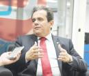 Henrique Pires promete MDB forte para eleição de 2020