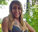Travesti piauiense é assassinada por espancamento em Curitiba