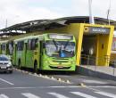 Usuários podem voltar a consultar horário e trajeto dos ônibus