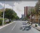 Veja quais ruas serão bloqueadas em Teresina durante o Dia das Crianças