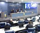 Vereadores autorizam Prefeitura a contrair empréstimo de R$ 30 mi