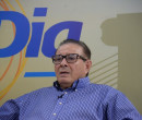 """""""Pescadores achavam bom"""", diz Valdeci Cavalcante sobre óleo"""