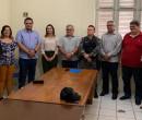 Assinado Projeto de Lei que cria o CEMDROGAS em União