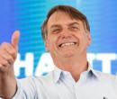 Bolsonaro diz que reforma administrativa vai demorar 'um pouquinho mais'
