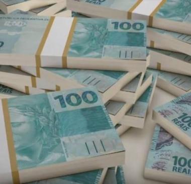 Castelo receberá quase R$ 800 mil do megaleilão do pré-sal