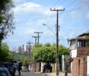 Equatorial desmente suposta falta de energia na tarde de sábado (23)
