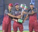 Equipes do Piauí conquistam título de campeão e vice na Taça Brasil