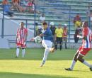 Federação de Futebol divulga tabela e regulamento do Piauiense 2020