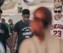 Filme piauiense estreia nesta quinta(14) no Cinemas Teresina