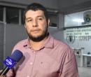 Suspeito de matar comerciante durante roubo é preso no Piauí