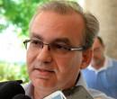 JVC é cotado para sucessão municipal em 2020, diz Firmino