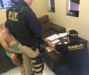 Op. Escamoteamento: MPPI pede afastamento do prefeito do Cocal