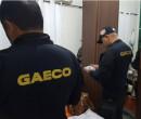 Polícia apura fraudes em licitações em municípios do PI e MA