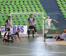 Semifinais da Copa Nordeste acontecem hoje; JES segue vivo