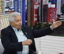 Senador Elmano se diz favorável PEC da prisão em segunda instância
