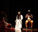 Teatro da Uespi é indicado a categorias no prêmio Melhores do Teatro Piauiense