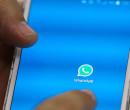 WhatsApp fora do horário de trabalho gera processo a empresas