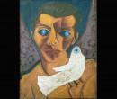 Catálogo com a obra de Fernando Costa em catálogo será lançado
