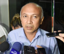 Altos descarta pré-temporada em Oeiras; 'Vamos ficar perto do torcedor'