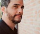 'Ancine está destruída', diz Wagner Moura ao exibir 'Marighella'