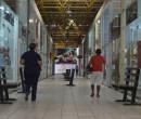 Bazar do Piauí Center Modas promete aquecer economia