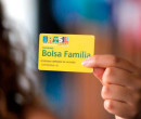 Famílias devolvem quase R$200 mil ao Bolsa Família por uso indevido