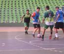 Futsal: Campo Largo e JES disputam hoje o título Piauiense