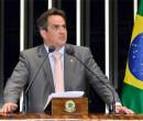 Ciro quer 13º definitivo ao Bolsa Família e estender benefício ao BPC