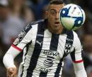 Com dono bilionário, Monterrey tenta chegar à final do Mundial