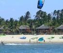 Comissão aprova bacias do litoral piauiense na área da Codevasf