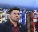 Concurso diminuiria déficit da previdência no Piauí