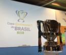 Copa do Brasil 2020: Altos recebe Vasco (RJ) e River o Bahia na primeira fase