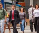 Diferença salarial entre os homens e as mulheres é maior no setor cultural