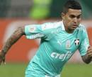 Dudu elogia técnico interino e projeta Palmeiras forte em 2020