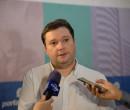 Sérvio se diz isolado, mas mantém pré-candidatura a prefeito de THE