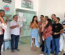 Gestão municipal implanta serviço de enfermagem obstetra