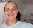 Justiça nega pedido de prisão de PM suspeito de assassinar radiologista