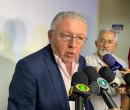 Justiça suspende redução da tarifa de energia no Piauí