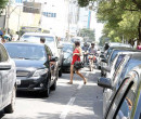 Mais de 700 pedestres receberam DVPAT por invalidez permanente