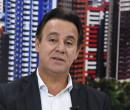 No Piauí, presidente do Patriota diz esperar aliança com Bolsonaro para 2020