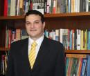 OAB Piauí critica e Justiça suspende votação de Reforma na Alepi
