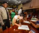 Piauí tem a menor taxa de divórcio registrado no Brasil em 2018, diz IBGE