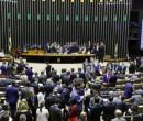 Piauienses ajudam a manter veto ao uso do fundo partidário