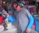 Polícia Civil identifica suspeito de assaltar papelaria no bairro Dirceu